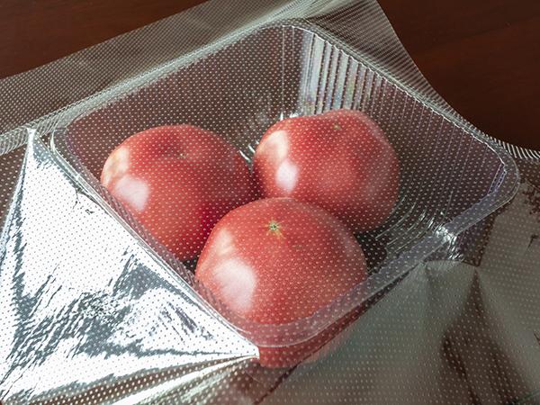 苹果反光膜厂家
